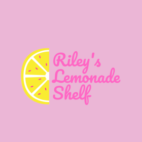 Riley's Lemonade (2).png